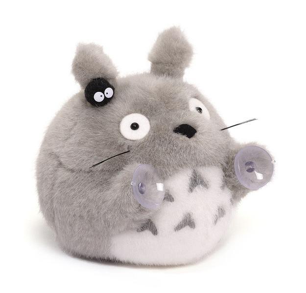 Bonecos-de-Pelucia-Meu-Amigo-Totoro-05