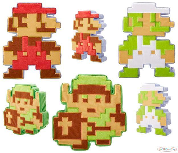 Bonecos-de-Pelucia-World-of-Nintendo-8-Bit-Plush-01