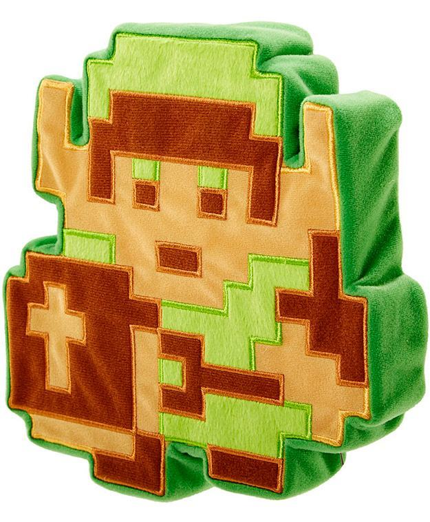 Bonecos-de-Pelucia-World-of-Nintendo-8-Bit-Plush-02