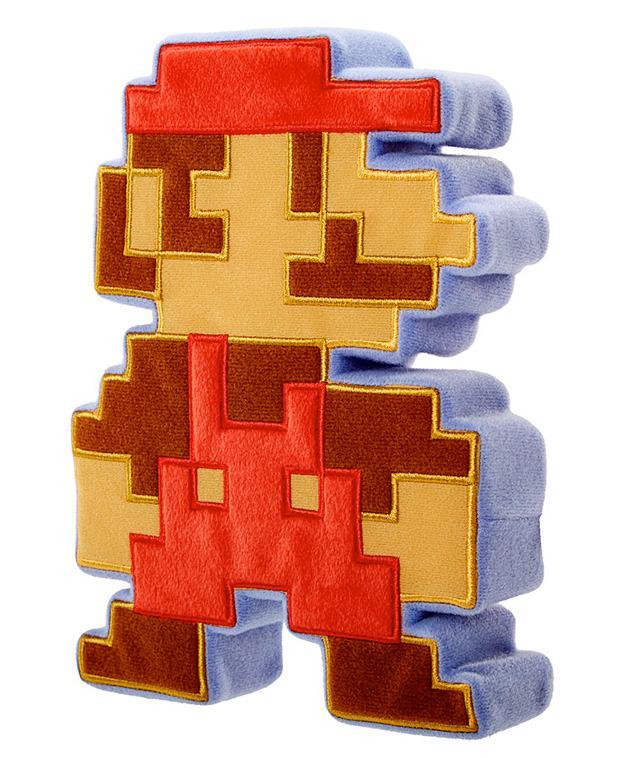 Bonecos-de-Pelucia-World-of-Nintendo-8-Bit-Plush-03