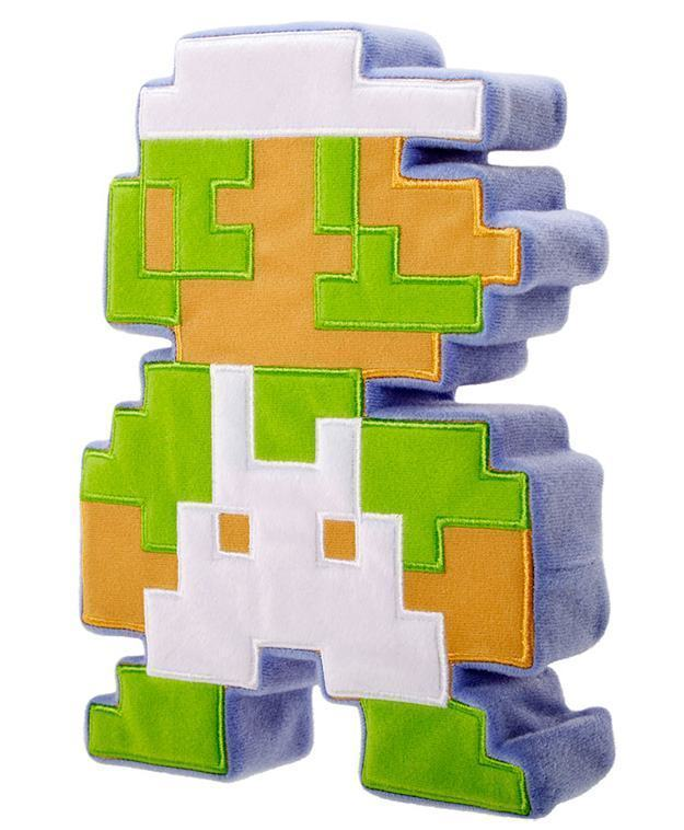 Bonecos-de-Pelucia-World-of-Nintendo-8-Bit-Plush-04