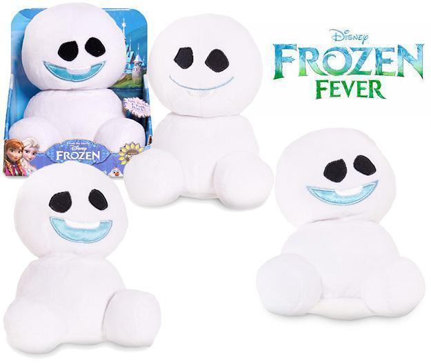 Boneocs-Pelucia-Frozen-Fever-Chatterbacks-01