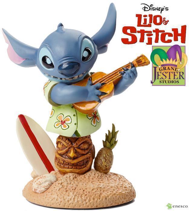 Busto-Disney-Grand-Jester-Stitch-01