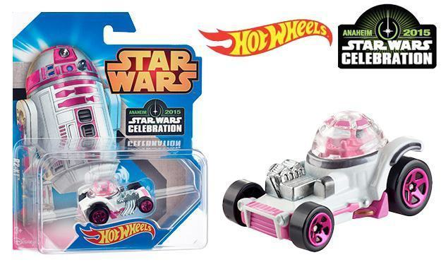Carrinho-Hot-Wheels-Star-Wars-R2-KT-Droide-01