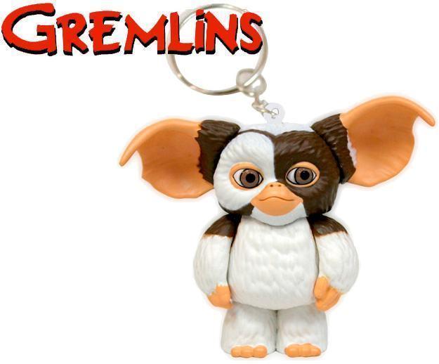 Chaveiro-Gremlins-Gizmo-01