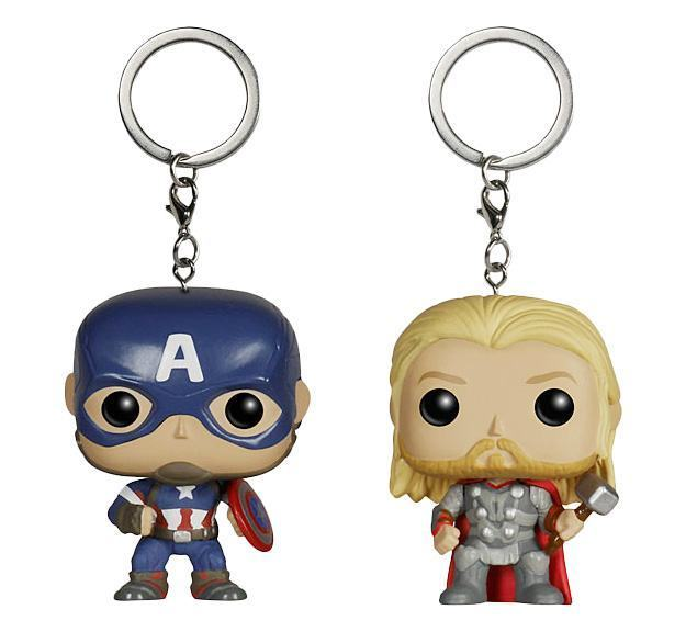 Chaveiros-VIngadores-Funko-Pocket-Pop-Keychains-Avengers-01