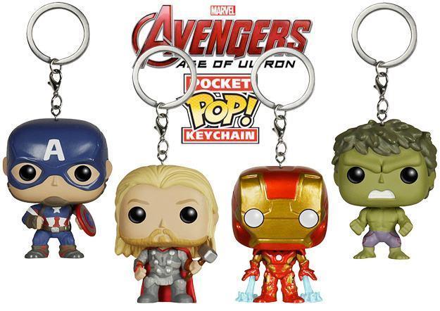 Chaveiros-VIngadores-Funko-Pocket-Pop-Keychains-Avengers-01a