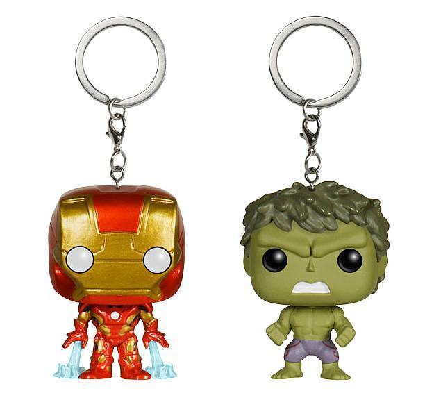 Chaveiros-VIngadores-Funko-Pocket-Pop-Keychains-Avengers-02