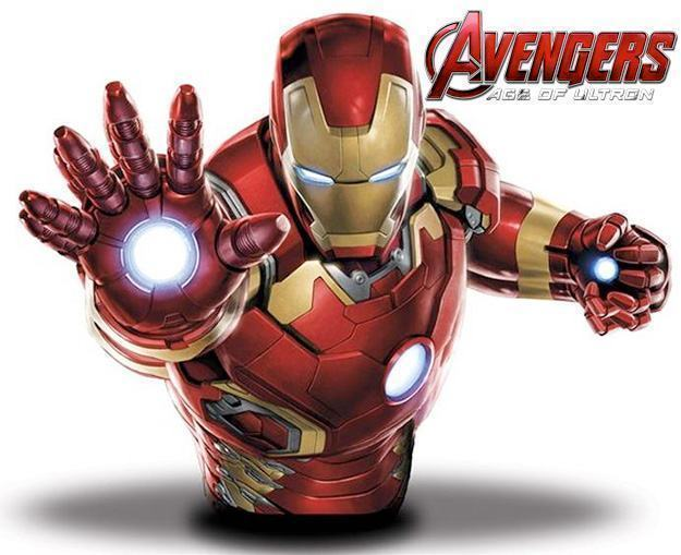 Cofre-Avengers-Iron-Man-Light-Up-01