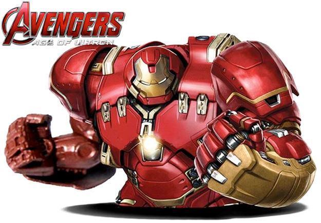 Cofre-Hulkbuster-Avengers-Age-of-Ultron-Bust-Bank-01