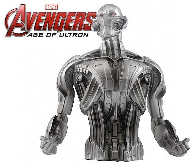 Cofre-Vingadores-Avengers-Age-of-Ultron-Bank-01