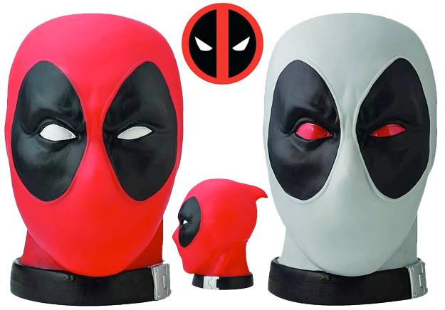 Cofres-Monogram-Deadpool-Head-Banks-01