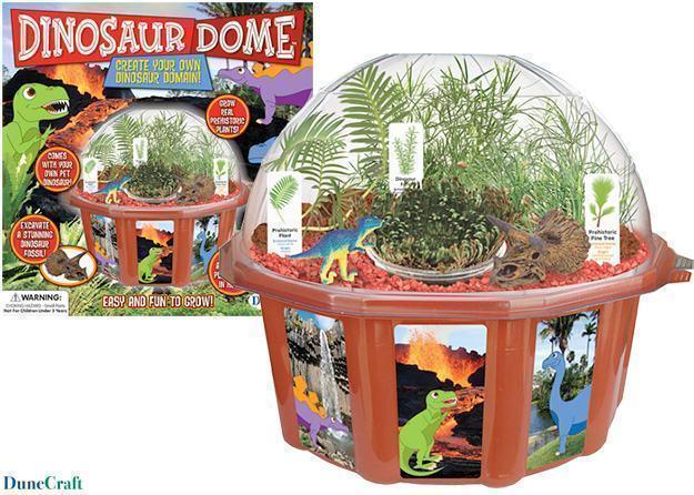 Dinosaur-Dome-Kit-Cientifico-Botanico-01