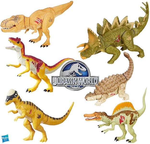 Dinossauros-Jurassic-World-Bashers-e-Biters-01