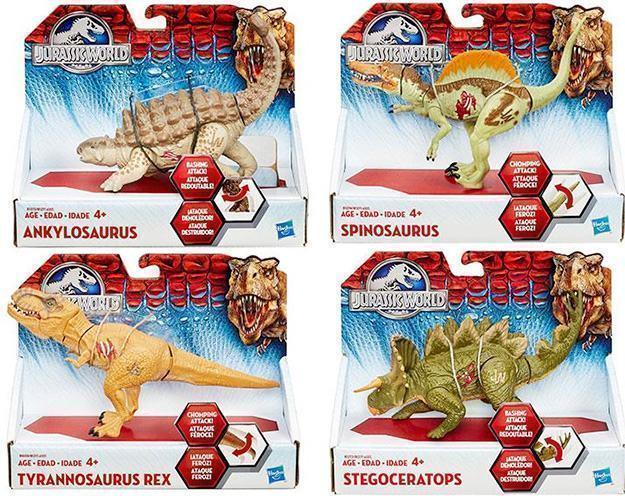 Dinossauros-Jurassic-World-Bashers-e-Biters-02