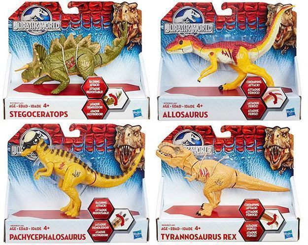 Dinossauros-Jurassic-World-Bashers-e-Biters-03