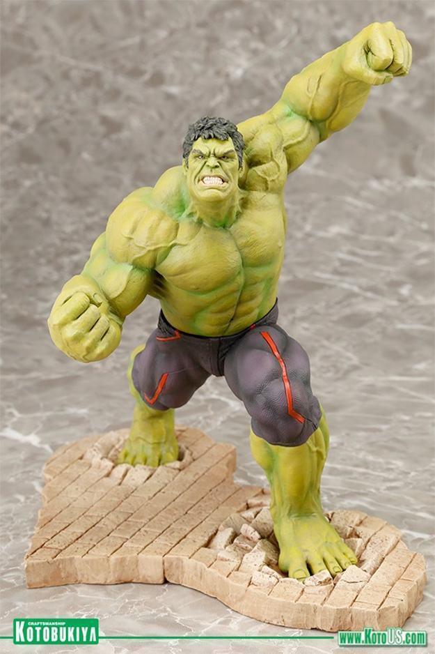 Estatua-Avengers-Age-Ultron-Hulk-ArtFX-01