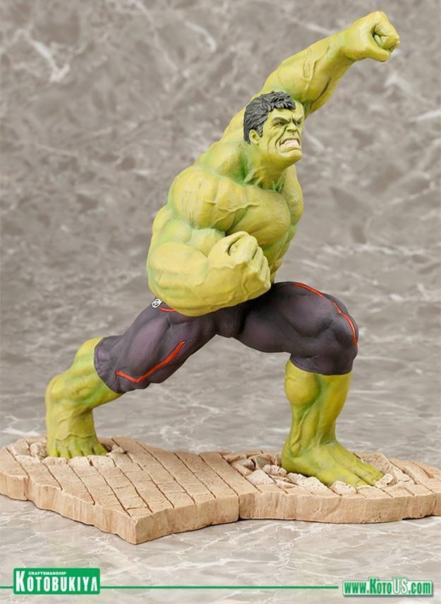 Estatua-Avengers-Age-Ultron-Hulk-ArtFX-02