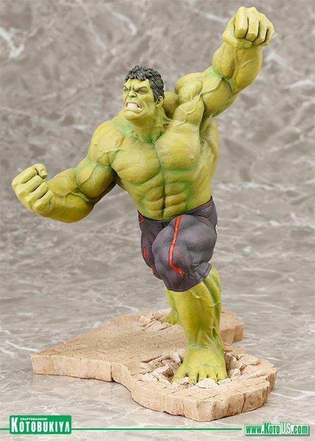 Estatua-Avengers-Age-Ultron-Hulk-ArtFX-03
