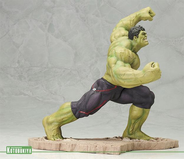 Estatua-Avengers-Age-Ultron-Hulk-ArtFX-04