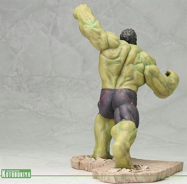 Estatua-Avengers-Age-Ultron-Hulk-ArtFX-05