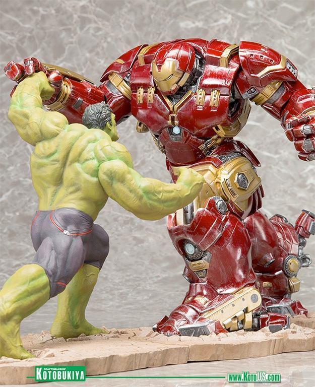 Estatua-Avengers-Age-Ultron-HulkbusterArtFX-01
