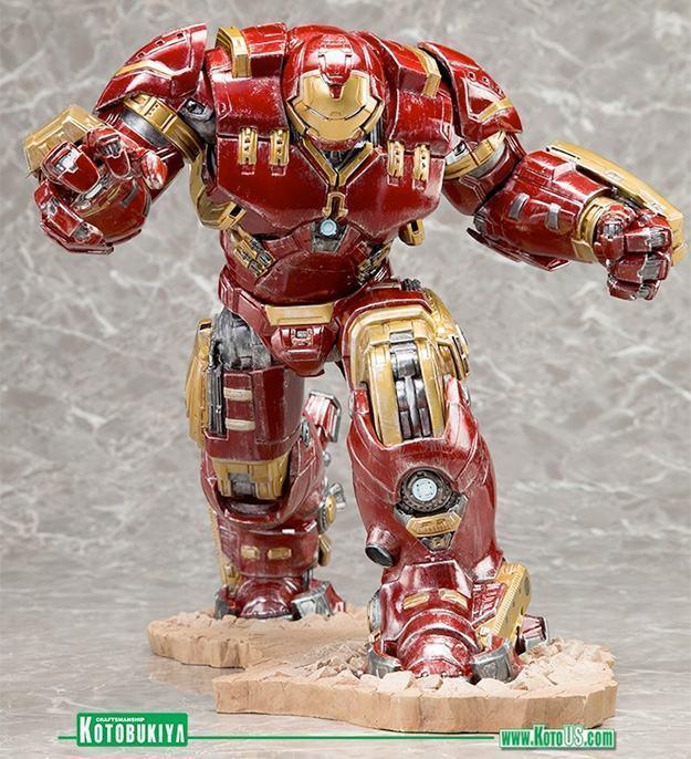 Estatua-Avengers-Age-Ultron-HulkbusterArtFX-02