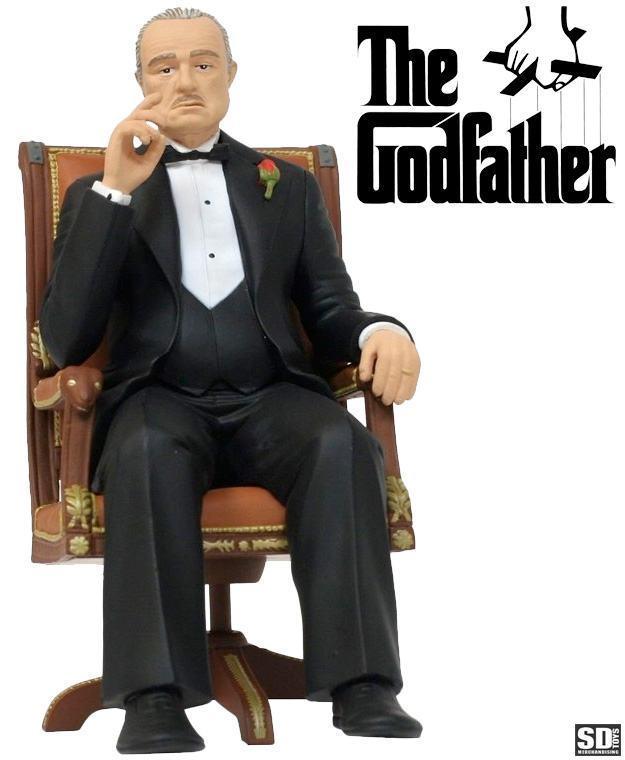 Estatua-Don-Corleone-Godfather-Movie-Icons-01
