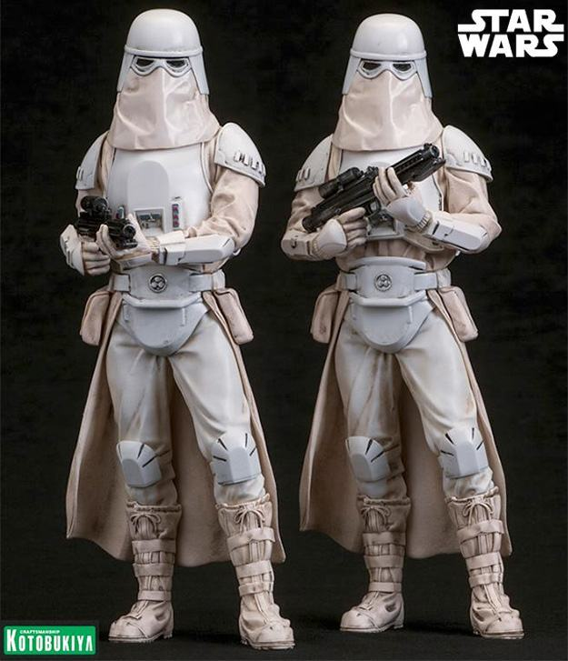 Estatuas-Star-Wars-Snowtroopers-ArtFx-2-Pack-01