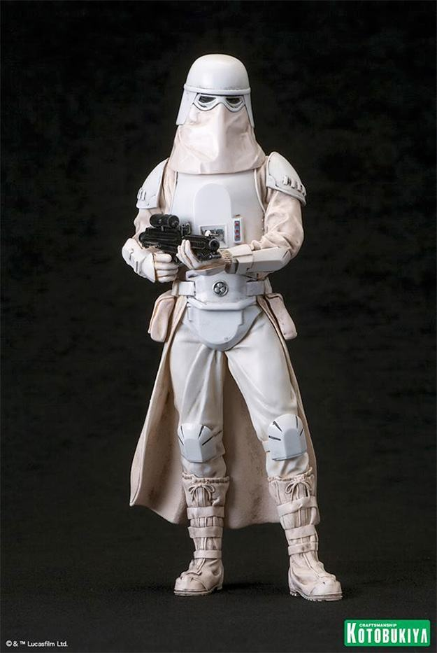 Estatuas-Star-Wars-Snowtroopers-ArtFx-2-Pack-03