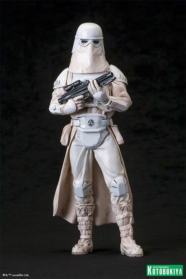 Estatuas-Star-Wars-Snowtroopers-ArtFx-2-Pack-04