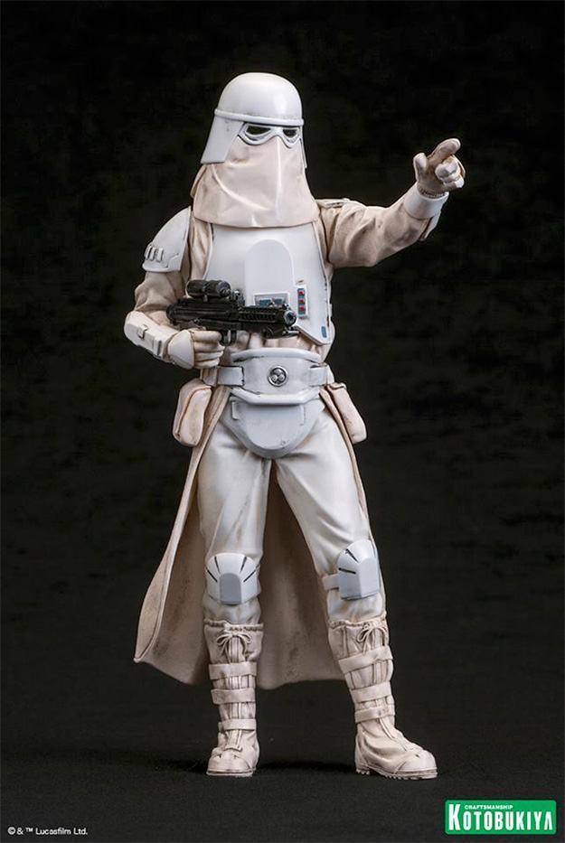 Estatuas-Star-Wars-Snowtroopers-ArtFx-2-Pack-05