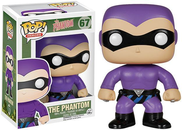 Fantasma-The-Phantom-Pop-Vinyl-Figure-01