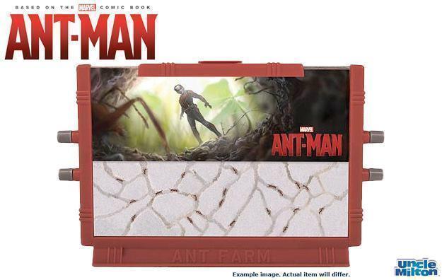 Fazenda-de-Formigas-Ant-Man-Ant-Farm-Homem-Formiga-01