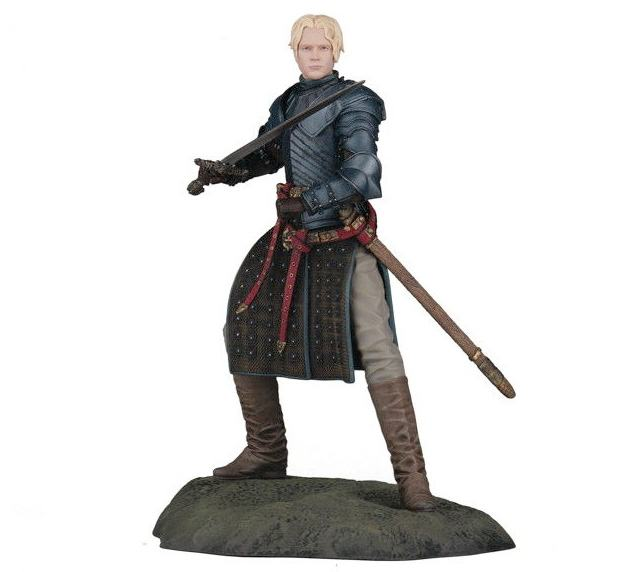Figuras-Dark-Horse-Game-of-Thrones-Figurine-Brienne-03
