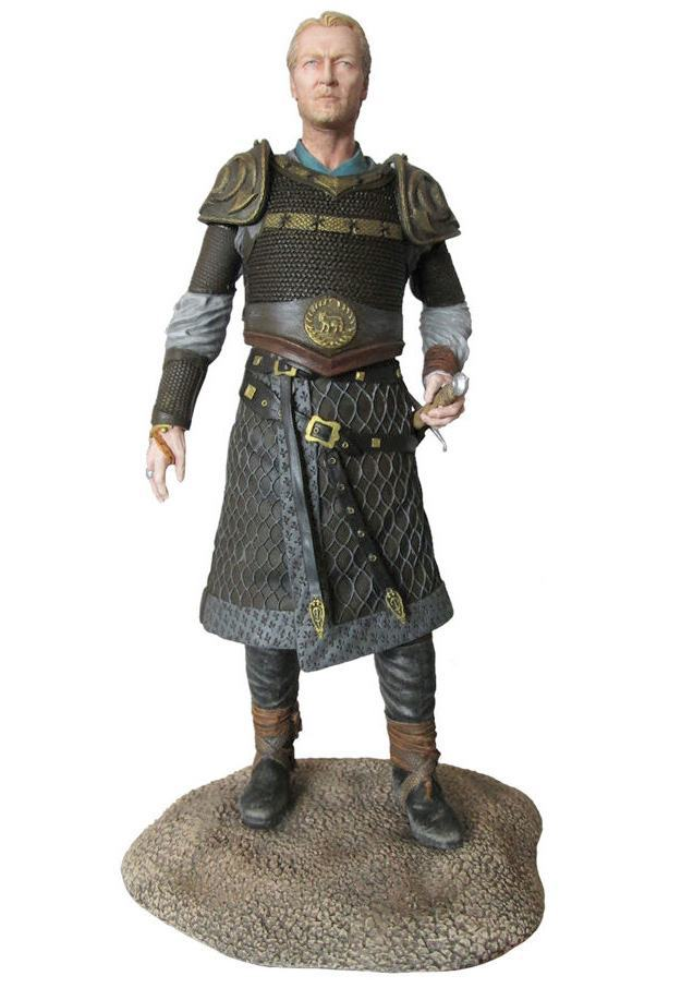 Figuras-Dark-Horse-Game-of-Thrones-Figurine-Jorah-04