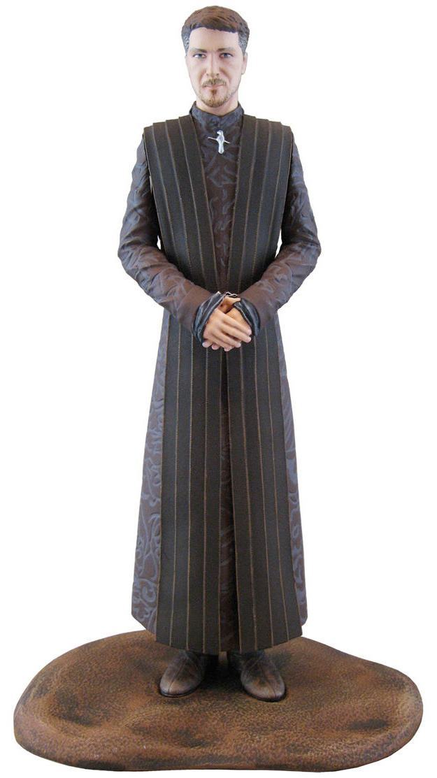 Figuras-Dark-Horse-Game-of-Thrones-Figurine-Petyr-05