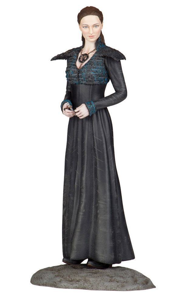 Figuras-Dark-Horse-Game-of-Thrones-Figurine-Sansa-02