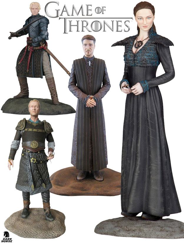 Figuras-Dark-Horse-Game-of-Thrones-Figurine-Sansa-e-Outros-01