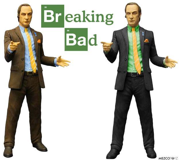 Figuras-Saul-Goodman-Variante-Breaking-Bad-01