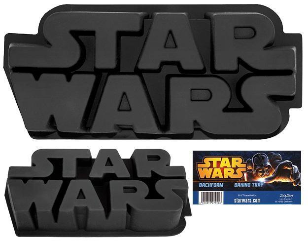 Forma-de-Silicone-Star-Wars-Logo-01