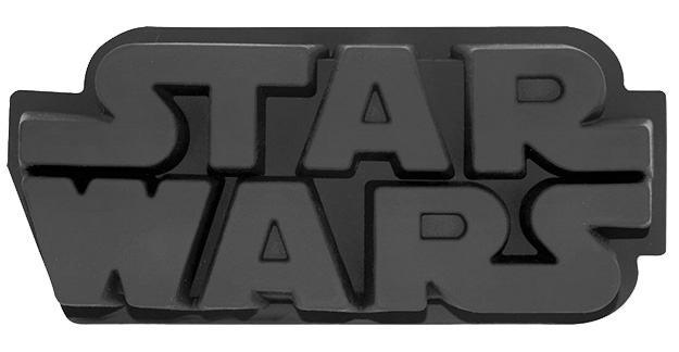 Forma-de-Silicone-Star-Wars-Logo-02