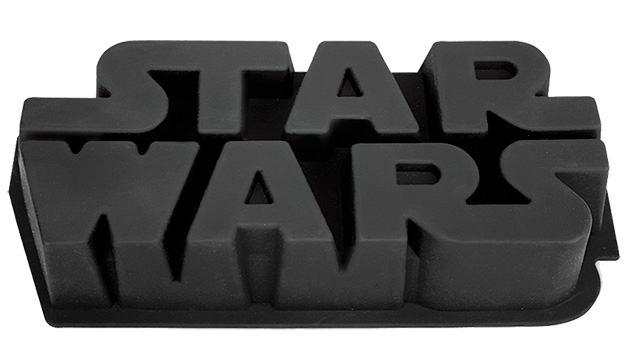 Forma-de-Silicone-Star-Wars-Logo-03