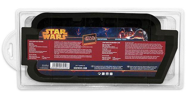 Forma-de-Silicone-Star-Wars-Logo-05