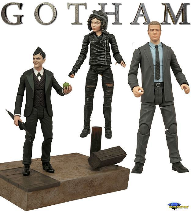 Gotham-Select-TV-Series-1-Action-Figures-01