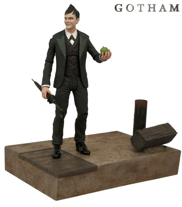 Gotham-Select-TV-Series-1-Action-Figures-02