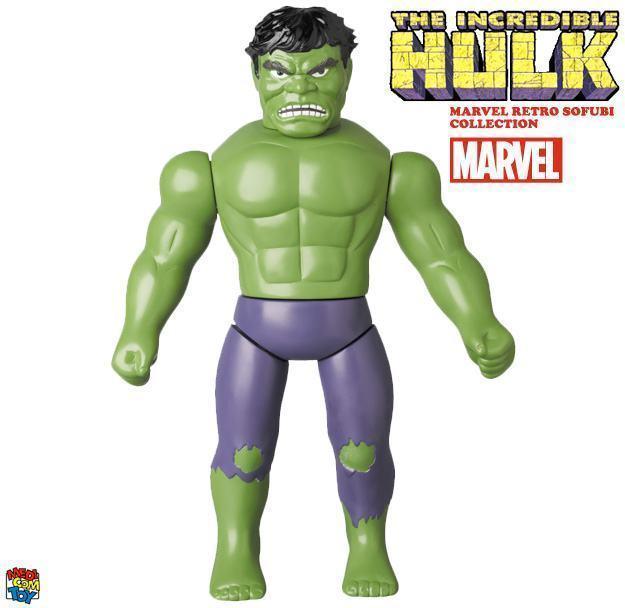 Hulk-Marvel-Retro-Sofubi-Boneco-01