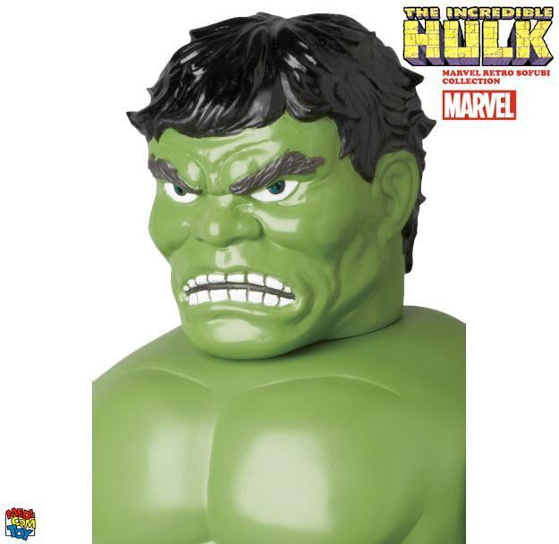 Hulk-Marvel-Retro-Sofubi-Boneco-03