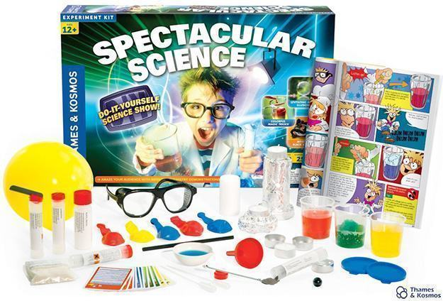 Kit-Cientifico-Spectacular-Science-01