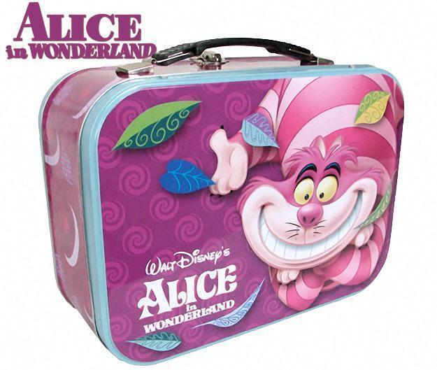 Lancheira-Alice-Pais-das-Maravilhas-Gato-Cheshire-01
